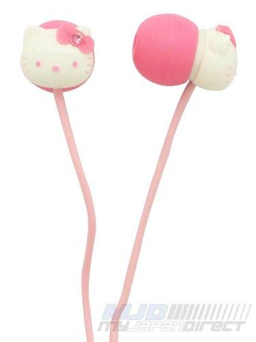 Hello-Kitty Typ-B Schutzhülle für Apple iPhone 4/4S weiß