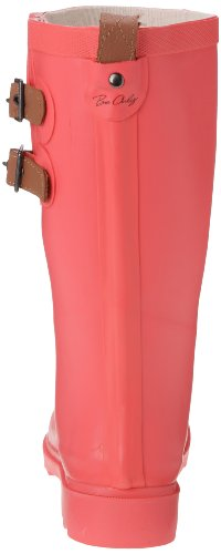 Be Only Vicky - Botas de caucho mujer Rosa - rosa