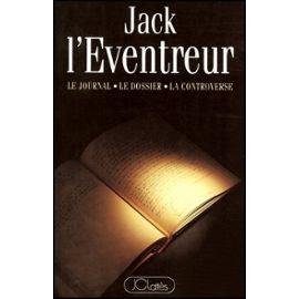 Le journal de Jack l'Eventreur : suivi du dossier, Harrison, Shirley