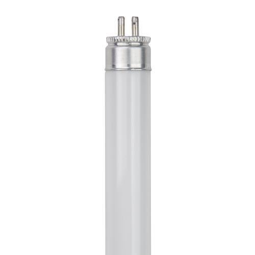 (Sunlite 6w T5 F6T5/BL Blacklight G5 2-pin 9 Inch Fluorescent Tube Light )