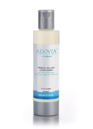Deep Conditioner pour cheveux secs ou abîmés cheveux - pour hommes et femmes - très hydratant et nourrissant sur le cuir chevelu et des cheveux - contribue à réduire les pellicules et cuir chevelu sec - réparatrice traitement de cheveux - composé de pure