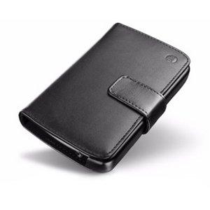 DLO DLQ65300D TravelFolio For Archos 5 Internet Tablet