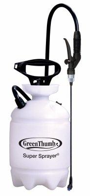 Hudson H D Mfg 90162GT Super Sprayer, 2-Gallon - Quantity 1