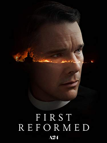 (First Reformed)