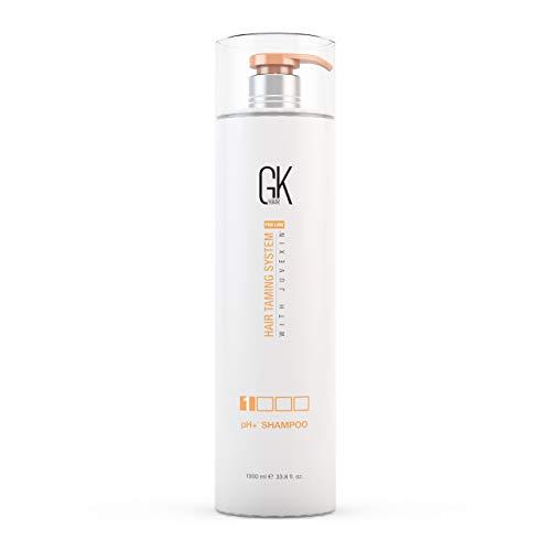 (GKhair pH+ Pre-Treatment Clarifying Shampoo 33.8Oz)