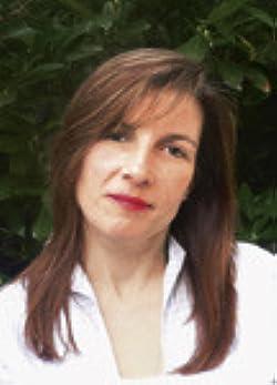 Stephanie Göhr