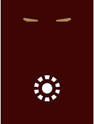 PCCASEWIND Pintura Sin Marco 50X70Cm,Lienzo Pintura Al Óleo Artista De La Pared Decoración De La Casa Decoración Nórdica Guardería Habitación De Los Niños Cartel -Hd2052