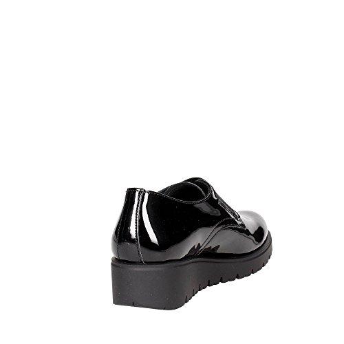 Cinzia Soft IR48482SE-EV 004 Slip-on Schuhe Damen Schwarz
