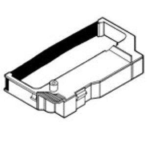 LD Compatible Star-Micronics LZ24HD Black Printer Ribbon Cartridge