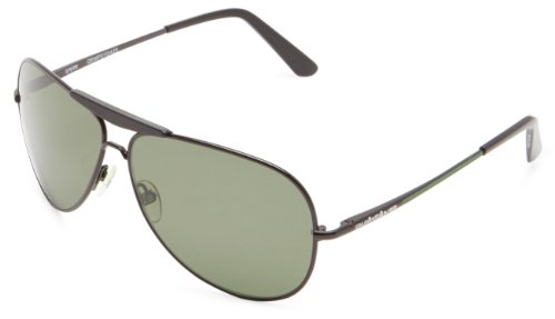Sunglasses Quiksilver Aviator