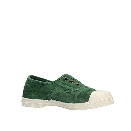 Schuhe World 102 Damen Grun 505 Natural qI1zCw1