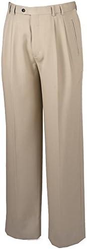Cutter & Buck B&T Gabardine Microfiber Trouser