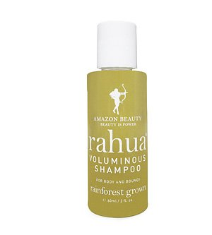 Rahua Voluminous Shampoo Travel Size (2 oz)