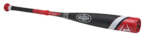 Louisville Slugger YBP9152 Youth Prime 915 Baseball Bat, 32-Inch/20-Ounce