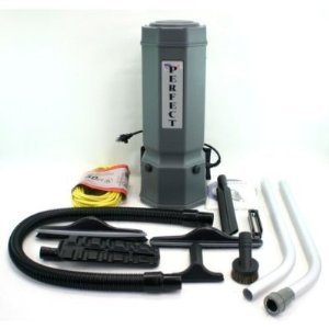 Perfect model pb1006 commercial back pack for Perfect kitchen cleaner