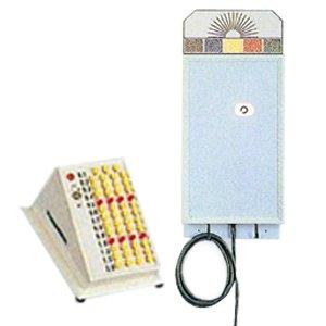 【おしゃれ】 【メディカルブック】電光投影式視力検査器 壁掛式 SK-80B (SN-310) B0069D0CAA (SN-310) (5m用) 5m用 SK-80B B0069D0CAA, aDrer.:3a2b78fc --- a0267596.xsph.ru