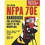 Buy nfpa 70e handbook
