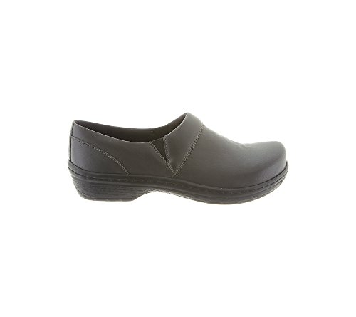 Castello Di Clog Di Donne Di Klogs Usa Womens