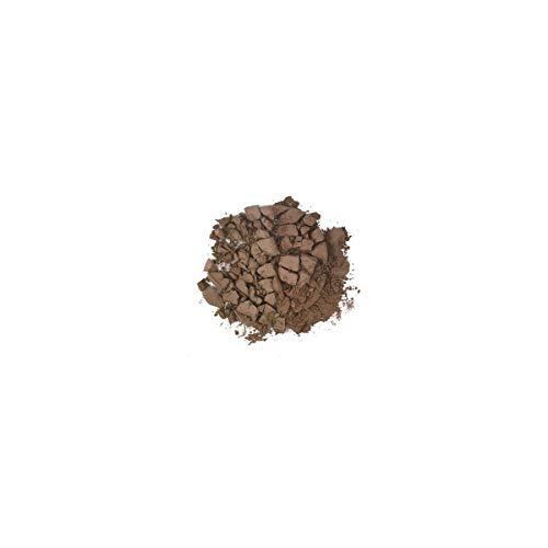 https://railwayexpress.net/product/anastasia-beverly-hills-ombre-brow-kit-dark-brown/