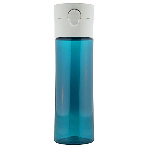 Thermos Tritan Hydration Water Bottle