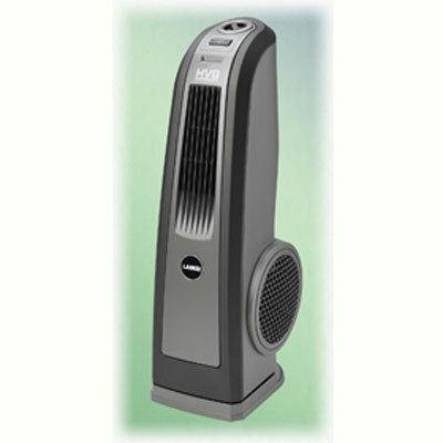 Lasko High Velocity Floor Fan With Handle