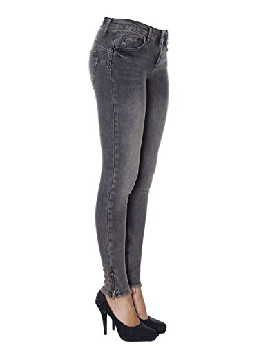 Donna Liu Jo den grey Fall Jeans Mainapps winter 2018 87179 2019 7qEpdxwd
