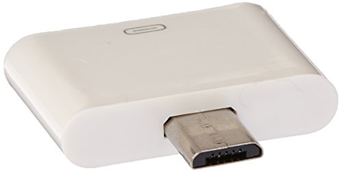 Wall Charger Dock for Samsung Galaxy Note 2 N7100 - 6