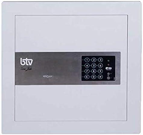 Btv - Caja Empotrar E-3625/262X352X250: Amazon.es: Bricolaje y herramientas