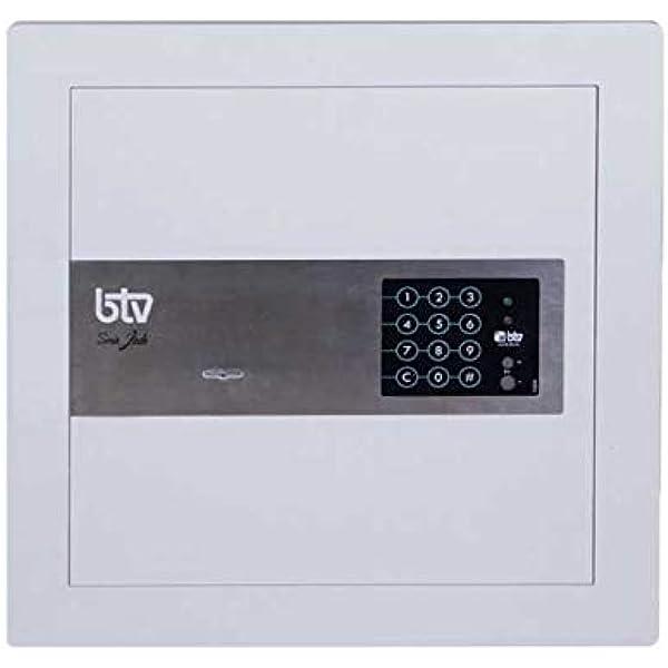Btv - Caja Empotrar E-3625/262X352X250: Amazon.es: Bricolaje y ...