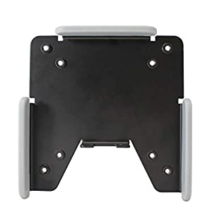 VESA Mount Adapter for Dell S2218, S2318, S2319, S2418, S2419, S2718, S2719, S2718D, S2719HM, and S2719DM