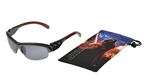 Star Wars Foster Grant Sunglasses Gift Set Kylo - Wars Foster Grant Sunglasses Star