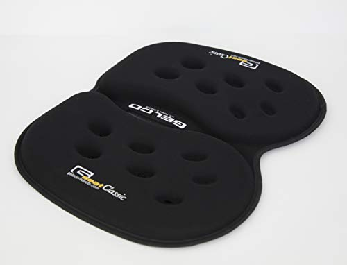 Buy seat cushion for long distance driving
