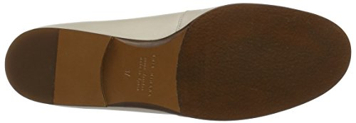 Chie Mihara 73462, Zapatos Mujer Beige (Maitai Beig)