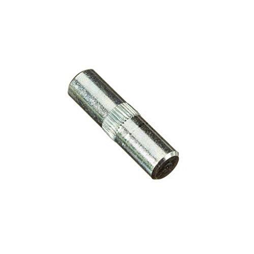 Ridgid 45435 Retaining Pin 360 ()