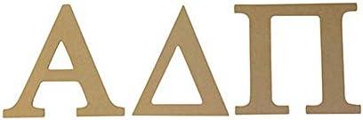 By Photo Congress || Greek Letter Alpha Copy Paste