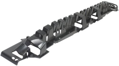 CAPA Front Bumper Impact Absorber For Fusion 13-16 Foam