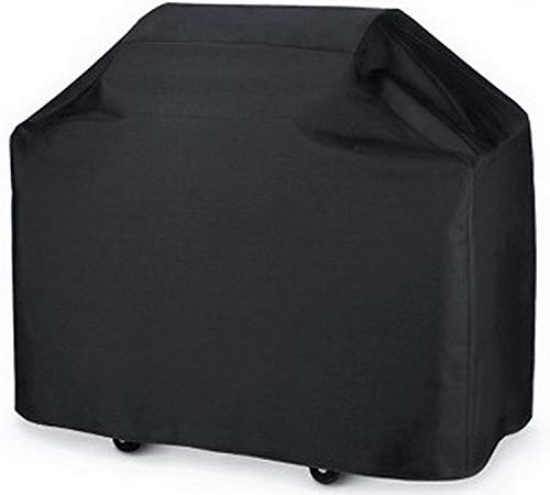 OUTDOOR DOIT Grill Cover 58 Inch, Grill Covers Heavy Duty Wa