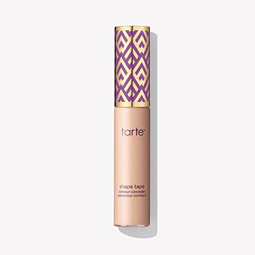 Tarte Double Duty Beauty Shape Tape Contour Concealer - Fair Neutral by Tarte Cosmetics
