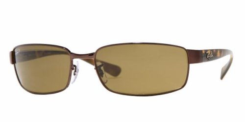 ray ban sonnenbrille rb 3364