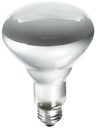 Sylvania Flood Light Bulbs 9 Pack