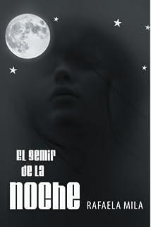 El Gemir de la Noche (Spanish Edition)