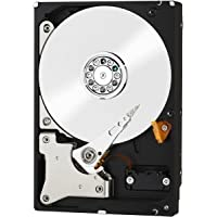 Red WD40EFRX 4 TB 3.5 Internal Hard Drive - 20 Pack