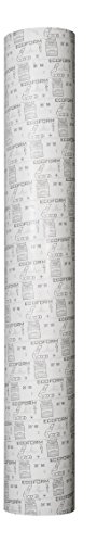 Mutual Industries 7065-0-30 Concrete Form Tube -