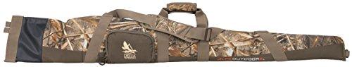 ALPS OutdoorZ Delta Waterfowl Floating Gun Case, Realtree MAX-5
