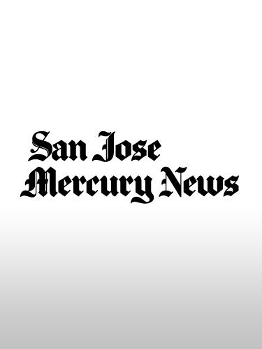 Mobile apps – the mercury news.