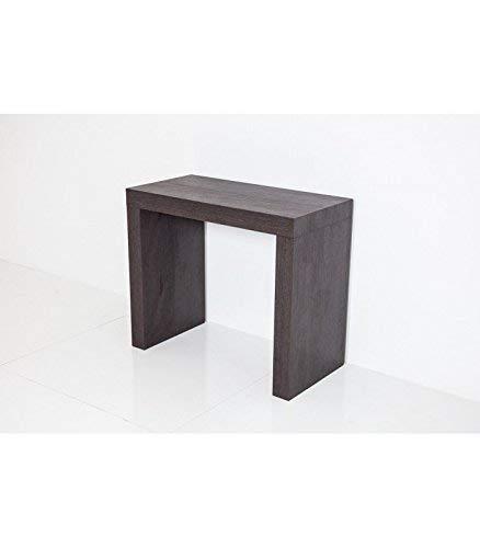 Group Design - Mesa Extensible Unika, Fabricada en Italia ...