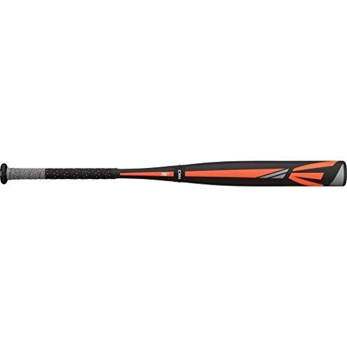 Easton 2015 YB15S1 -12oz Composite Youth Baseball Bat 2 1/4