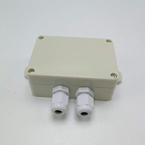 Gimax Weighing sensor weighing module Modbus RTU protocol 485 weighing module weighing - Module 485 Transmitter