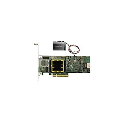 ADAPTEC RAID 5405Z DRIVERS FOR WINDOWS 7