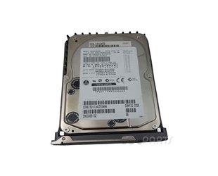 (SUN 390-0066- SUN 18gb SCSI Ultra-3,10K RPM (P16-D-2C) (3900066))